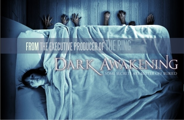 Dark Awakening Reviews